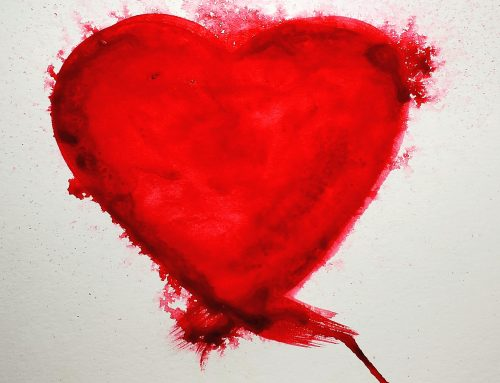 Radical Clarity at Work – How to Love Your Work Even If You Hate Your Job